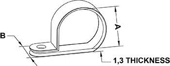 22500-22513AA01_disegno-tecnico-16.jpg
