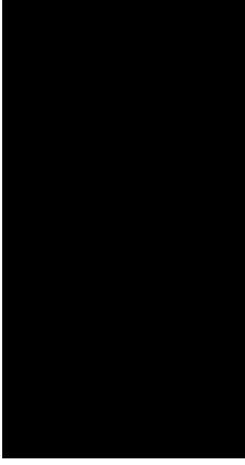 5506AA00