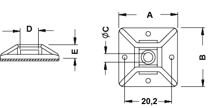 Basetta_per_fascette-cable_tie_mount_drawing-17.jpg