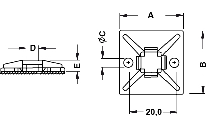 Basetta_per_fascette-cable_tie_mount_drawing2-17.jpg