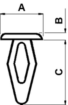 CLIP_01-18.jpg