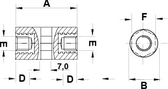 ISOLATORE-INSULATOR_PSSTEEL_FF-16.jpg