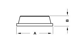 Pag281-17.jpg