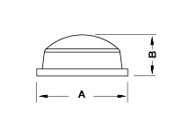 Pag282-17.jpg