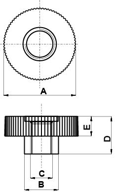 VITI_33-17.jpg