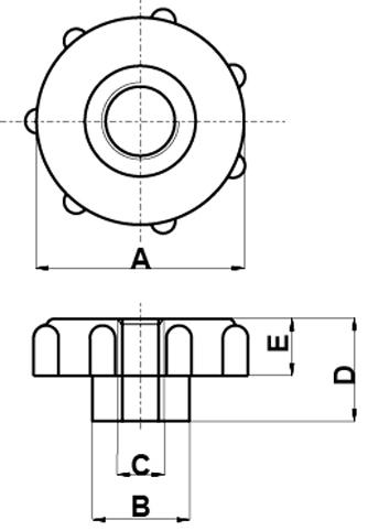 VITI_34-17.jpg