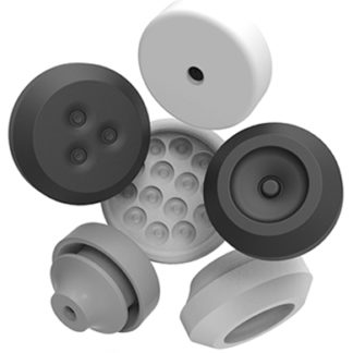 Cable grommets IP67
