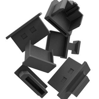 Tappi / Cover per connettori