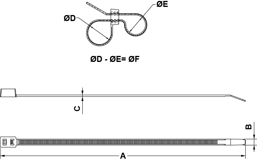 12906-12907-12908-12909AA01-02